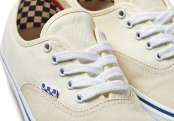 SP21_Skate_Authentic_VN0A5FC8OFW_OffWht_Macro1