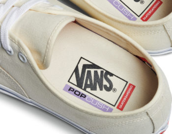 SP21_Skate_Authentic_VN0A5FC8OFW_OffWht_Macro3