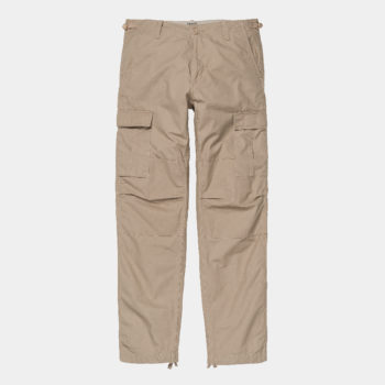 aviation-pant-leather-rinsed-24 (5)
