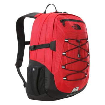 the-north-face-borealis-classic-tnf-red-tnf-blk-the-north-face-455652