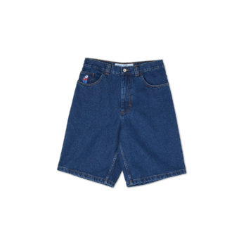 BIG-BOY-SHORTS-DARK-BLUE-1