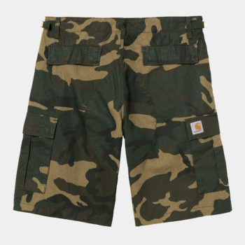 aviation-short-camo-laurel-2344