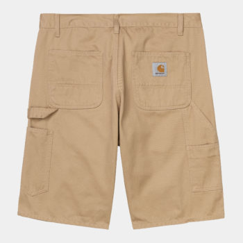 ruck-single-knee-short-dusty-h-brown-stone-washed-1768 (4)