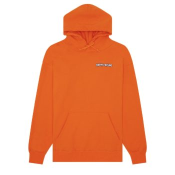2021_FA_QTR1_GraphicDetail_Hood_Frogman2_Orange_Front_1400x