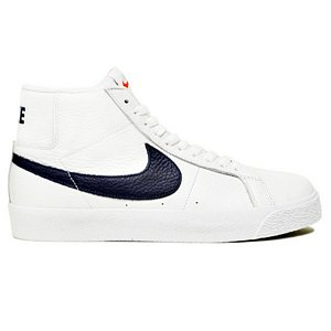 nike-sb-blazer-mid-iso-white-navy-white-safety-orange-1s