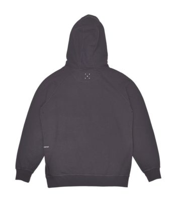 Pop-Arch-Hoodie-Anthracite-aw21-2copy_800x