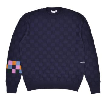 Pop-Checked-Panel-Knit-Navy-Multi-aw21-1_800x