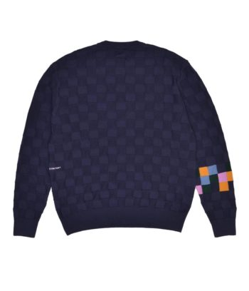 Pop-Checked-Panel-Knit-Navy-Multi-aw21-2_800x