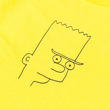 managers-special-ken-kagami-t-shirt-yellow-1