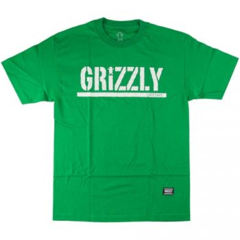 large_68830_grizzly_ogstamp_shirt_green