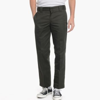 dickies-873-slim-straight-work-pant-wp873-olive-green-5