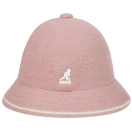Kangol-Stripe-Casual-Bucket-Dusty-Rose-Off-White-MAIN-792179725227-6203