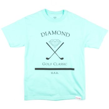 diamond-supply-co-golf-classic-t-shirt-diamond-blue-1.1506979119