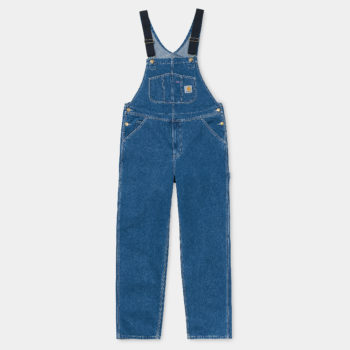 bib-overall-blue-stone-washed-1693 (3)