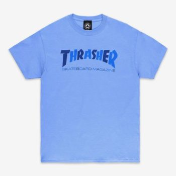 143665-0-Thrasher-Checkers