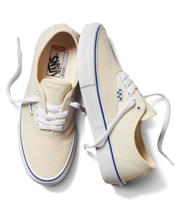 SP21_Skate_Authentic_VN0A5FC8OFW_OffWht_Pair