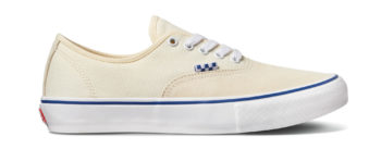 SP21_Skate_Authentic_VN0A5FC8OFW_OffWht_Side