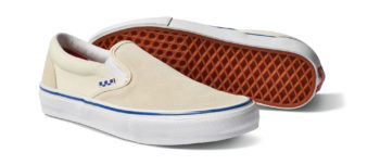 SP21_Skate_Slip-On_VN0A5FCAOFW_OffWht_AngPair