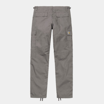 aviation-pant-air-force-grey-2822 (4)