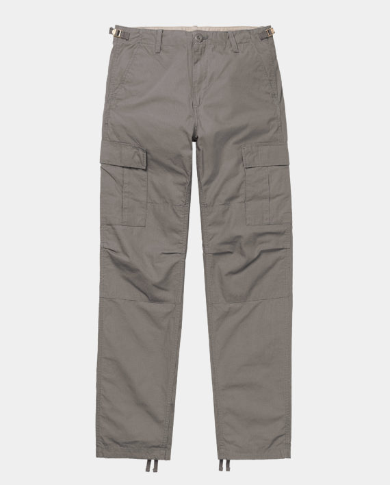aviation-pant-air-force-grey-2822 (5)