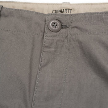 aviation-pant-air-force-grey-2822 (7)