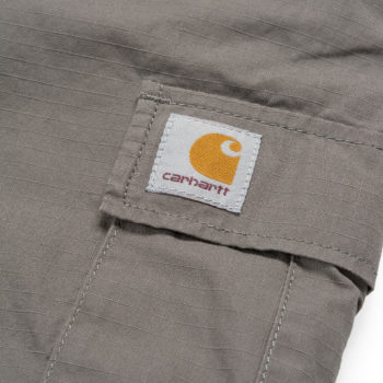 aviation-pant-air-force-grey-2822 (8)