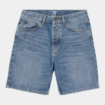 newel-short-blue-worn-bleached-105 (1)