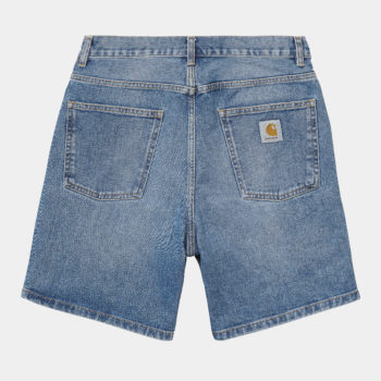 newel-short-blue-worn-bleached-105