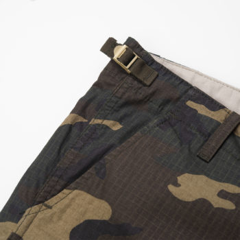 aviation-short-camo-laurel-2344 (3)