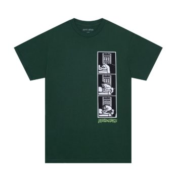 2021_FA_QTR1_GraphicDetail_Tees_FullMoon_DarkGreen_Front_1400x