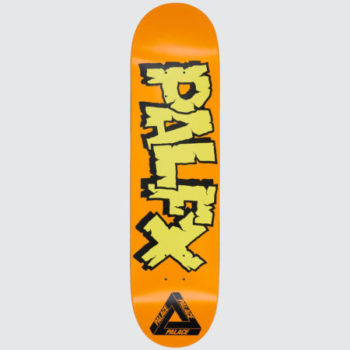Palace-Skateboards-PalFx-Orange-81-450x450