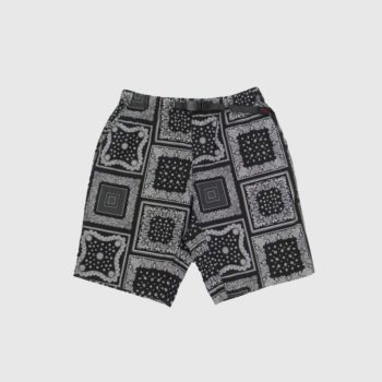 gramicci-weather-st-short-bandana-black-gmp-21s020-1_1024x1024