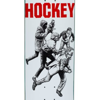 2021_Hockey_QTR2_GraphicDetail_Board_Vandals_Team_Detail1_1400x